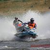 4 этап Кубка Поволжья по аквабайку. 6 августа 2011 Углич - 18.jpg